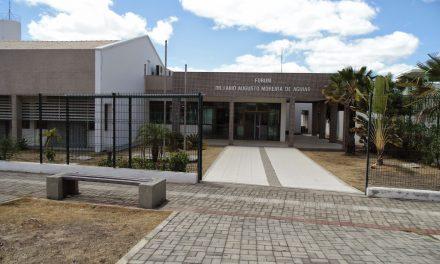 Tauá: Sindicato APEOC participa de audiência de conciliação sobre Precatórios do FUNDEF