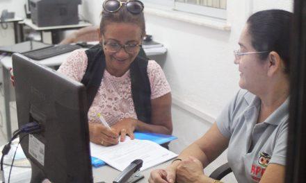 NOVO ISSEC: Sindicato APEOC valida mais de 500 adesões em menos de 10 dias