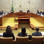 PRECATÓRIOS DO FUNDEF DA REDE ESTADUAL: APEOC acompanha julgamento de Embargo da União