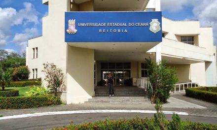 CONCURSO SEDUC: CEV divulga resultado dos pedidos de isenção