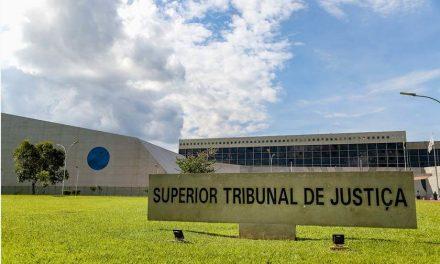 Vitória do Sindicato APEOC no STJ garante direito de dirigentes municipais de Camocim