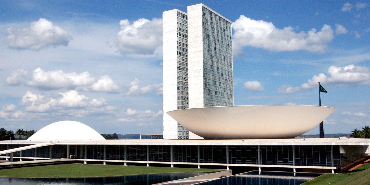 Sindicato APEOC é convidado para Audiência Pública na Câmara Federal
