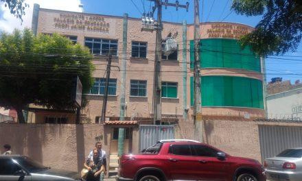 ATENÇÃO: Funcionamento durante Feriado Data Magna do Ceará