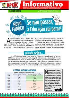 Informativo (Março-2018)