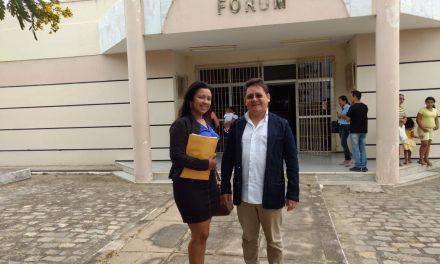 Aiuaba: Sindicato APEOC defende 60% do Precatório do FUNDEF para valorização do Magistério