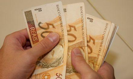21 de dezembro: Pagamento da 2ª parcela do 13º salário do Estado