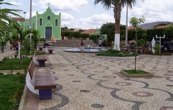 Arneiroz