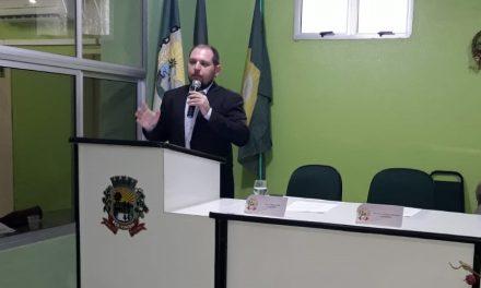 Boa Viagem: Sindicato APEOC participa de sessão ordinária sobre Precatórios do FUNDEF