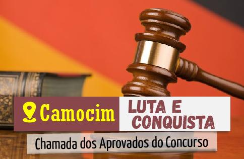 Camocim: Pressão do Sindicato APEOC conquista nomeação de aprovados em Concurso