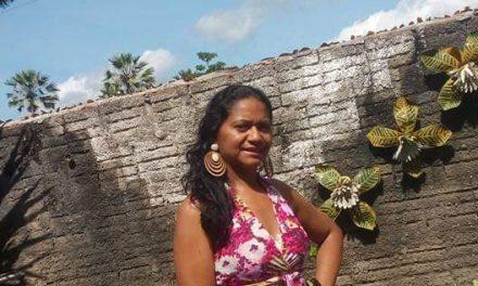 Nota de Pesar: Professora Jucileide de Barros Clemente