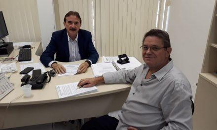 FORTALEZA: Sindicato APEOC na luta pela convocação de aprovados no último concurso
