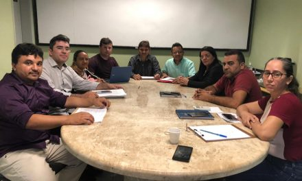 Palhano: Sindicato APEOC conquista aplicação do reajuste do Piso Nacional na carreira municipal