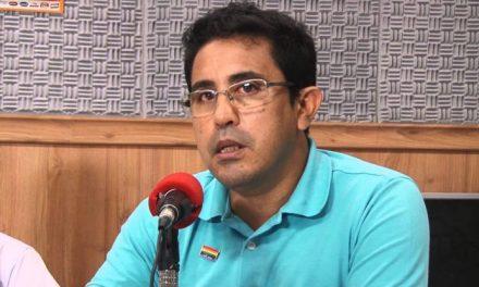 Blog do Eliomar: Professores do Ceará anunciam paralisação geral contra a reforma da Previdência de Bolsonaro