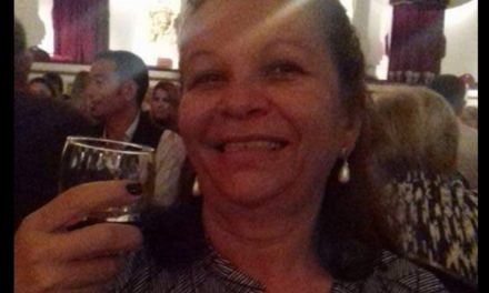 Nota de Pesar: Professora Raimunda Solange Carantino Costa