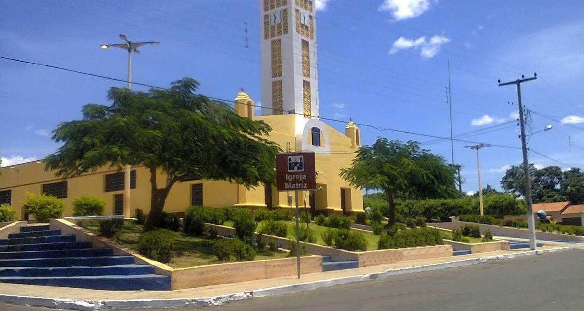 Abaiara: APEOC cobra consignação sindical e liberação para mandato classista