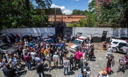 Nota de solidariedade às vítimas do ataque aEscola Estadual Raul Brasil em Suzano/SP