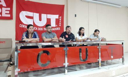 30 de maio será maior: Movimentos Estudantis e Sociais, Sindicatos e Centrais traçam estratégias para o Segundo Dia Nacional da Educação