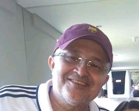 Nota de Pesar: Professor Antônio Pereira Braga Guimarães Neto