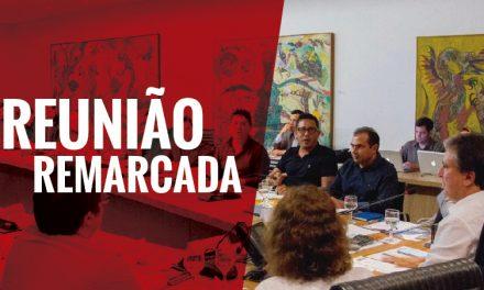 APEOC não abre mão da integralidade da Regência e anúncio da efetivação da Pauta Estadual fica para terça (14)