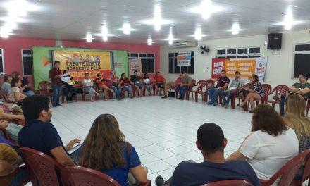 Ampliação Definitiva: APEOC esclarece dúvidas de professores