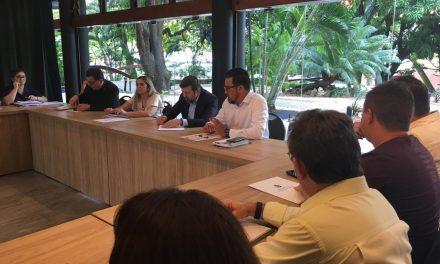 Prazo Final: Governador tem até sexta-feira para anunciar a efetivação da Pauta da Educação