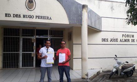 Pedra Branca: APEOC denuncia irregularidades no Conselho do FUNDEB