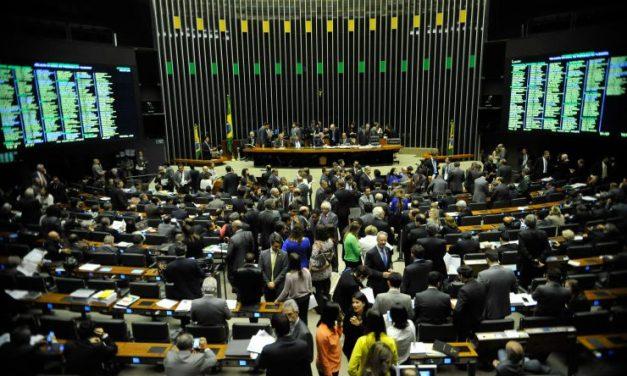 Câmara aprova destaque que ameniza os impactos da Reforma para os profissionais da Educação