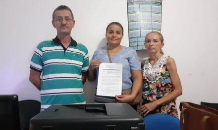 BAIXIO: APEOC GARANTE CONSIGNAÇÃO DA CONTRIBUIÇÃO SINDICAL