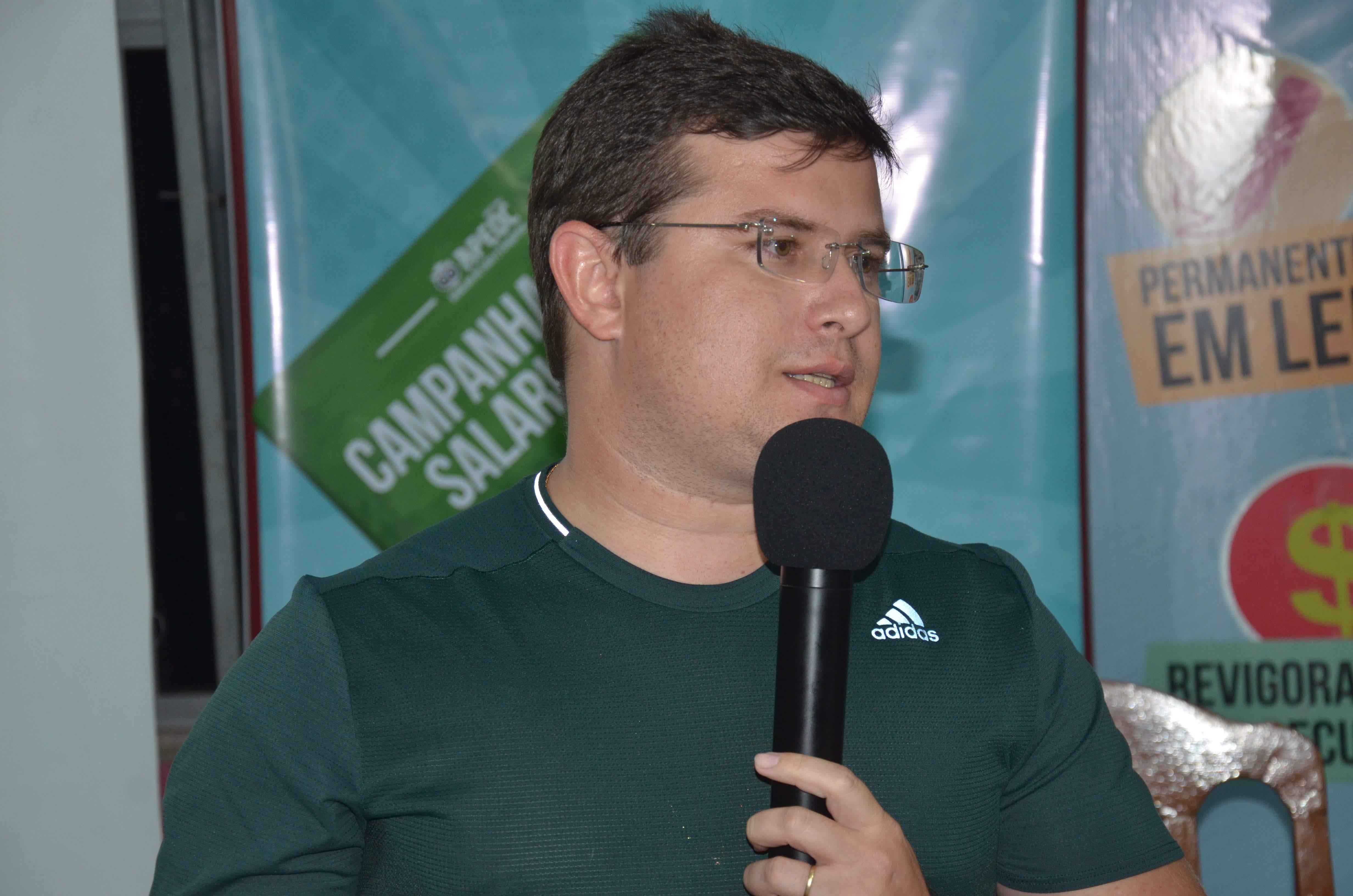 José Helano Maia