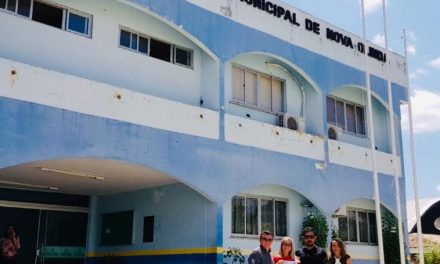 NOVA OLINDA: APEOC PROTOCOLA MINUTA DE ACORDO SOBRE PRECATÓRIO DO FUNDEF