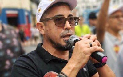 FALA PRESIDENTE: A DECISÃO DO STF E A NOSSA LUTA!