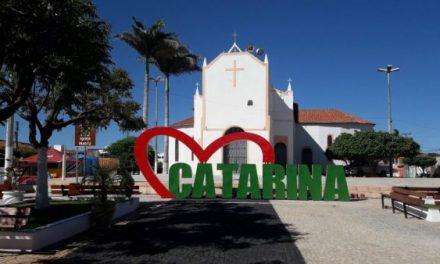 CATARINA: APEOC PROTOCOLA OFÍCIO COBRANDO APLICAÇÃO DO FUNDO DE RESERVA DO FUNDEF