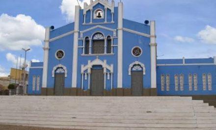 MORRINHOS: APEOC DEBATE PLANO DE CARGOS E CARREIRAS COM SECRETARIA DE EDUCAÇÃO