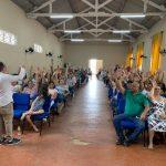BOA VIAGEM: APEOC CONQUISTA AMPLIAÇÃO DEFINITIVA DE CARGA HORARIA