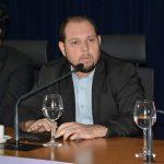 FINANCIAMENTO DA EDUCAÇÃO E PISO NACIONAL DO MAGISTÉRIO: OS DESAFIOS LANÇADOS EM NOSSAS MÃOS