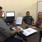 CEDRO: APEOC DEBATE AGENDA DE LUTAS E ESTRATÉGIAS JURÍDICAS PARA 2020