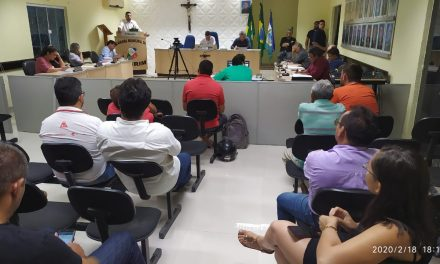PREFEITURA DE UMIRIM GARANTIU REAJUSTE DE 13% PARA PROFESSORES