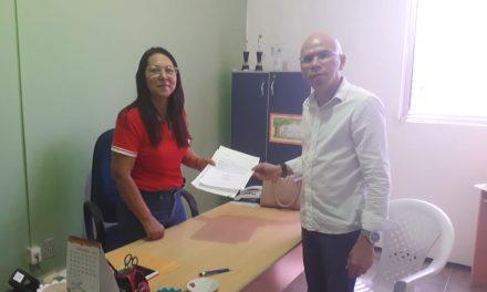 FORTIM: CATEGORIA CONQUISTA REAJUSTE SALARIAL DE 12,84%