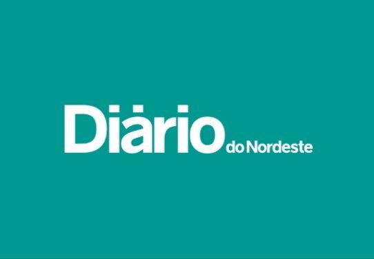 DIÁRIO DO NORDESTE: ALUNOS DE ESCOLAS PÚBLICAS ENFRENTAM OBSTÁCULOS NO ACESSO REMOTO