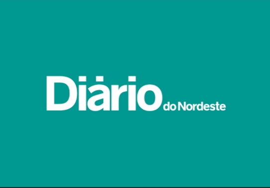 DIÁRIO DO NORDESTE: SEDUC ORIENTA ENSINO À DISTÂNCIA/DOMICILIAR PARA ESCOLAS ESTADUAIS DURANTE QUARENTENA