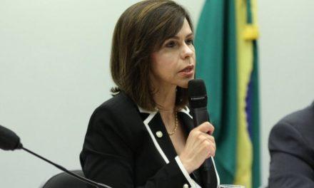 """GAZETA CERRADO: NOVO FUNDEB É UMA DAS PAUTAS PRIORITÁRIAS PARA VOTAÇÃO VOTAÇÃO REMOTA: """"O TRABALHO NÃO PARA"""", DIZ DORINHA"""