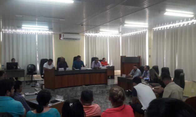 PEDRA BRANCA: APEOC CONQUISTA REAJUSTE DO PISO DO MAGISTÉRIO COM PERCENTUAIS DE 13% A 15%