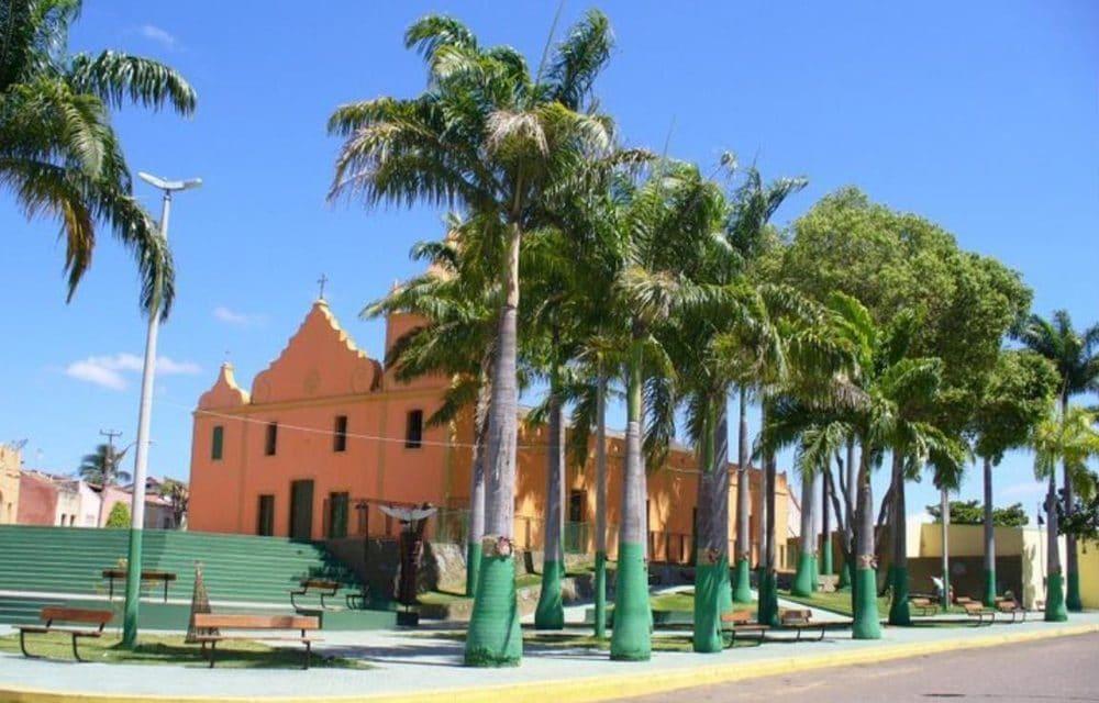 PEREIRO: APEOC SOLICITA REUNIÃO VIRTUAL PARA TRATAR DAS PROGRESSÕES