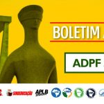 BOLETIM INFORMATIVO 3: ADPF 528 – SUBVINVULAÇÃO PRECATÓRIOS
