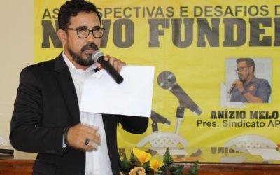 RABISCOS SOBRE CONJUNTURA E FINANCIAMENTO DA EDUCAÇÃO EM TEMPOS DE CORONAVÍRUS