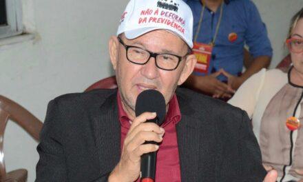 DIA NACIONAL DOS(AS) APOSENTADOS(AS) 2021