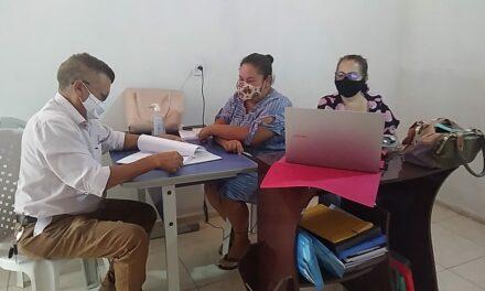 ABAIARA: APEOC ACIONARÁ A JUSTIÇA PARA GARANTIR 1/3 DE FÉRIAS AOS TRABALHADORES DA EDUCAÇÃO