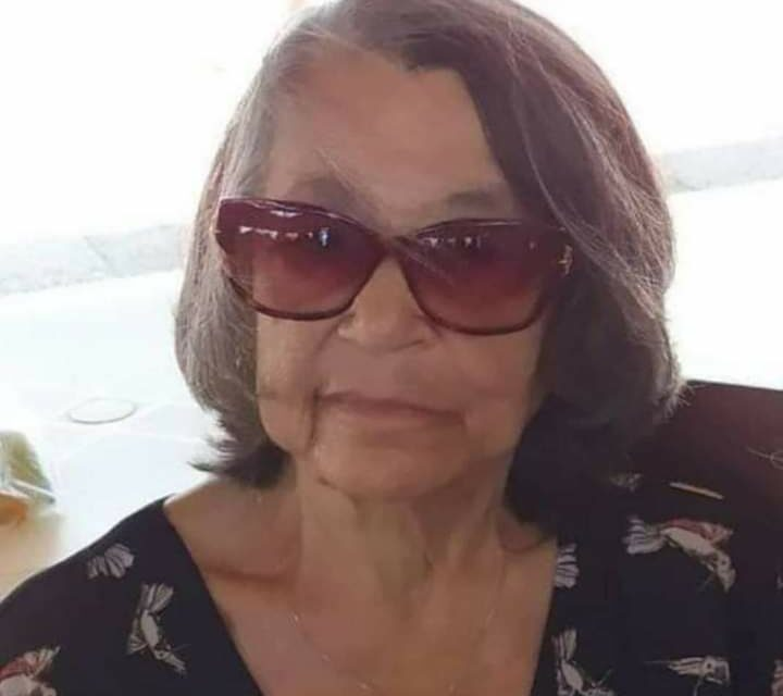 NOTA DE PESAR: PROFESSORA MARIA CECI CHAGAS