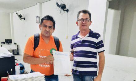 TAUÁ: APEOC GARANTE VALIDAÇÃO DOS PROCESSOS DE AMPLIAÇÃO DEFINITIVA DE CARGA HORÁRIA